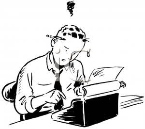 8 điều lưu ý khi viết blog để tối ưu hóa tìm kiếm (SEO)