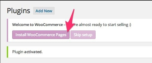 woocommerce-install-pages