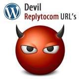 devil-replytocom