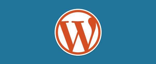 Các plugin hỗ trợ tính năng comment trong WordPress
