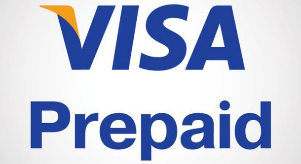 dang-ky-the-visa-prepaid