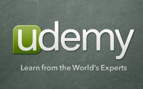 Học gì để thiết kế theme WordPress