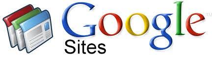 Cách SEO từ khóa lên top với Google Site
