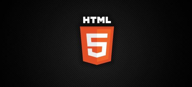 Ảnh hưởng của HTML5 trong SEO