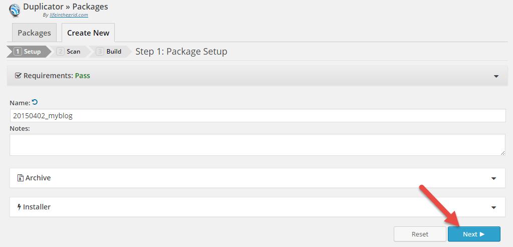 duplicator-newpackage02