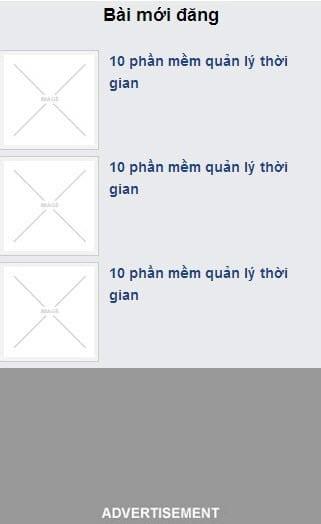 theme-dev-phan-5-8