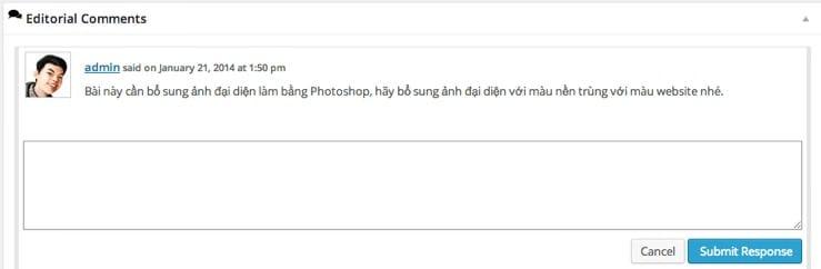 editflow-comment