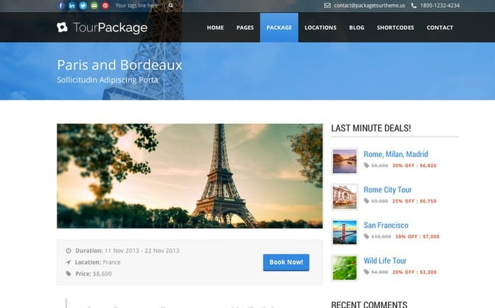 Tour_Package_Theme
