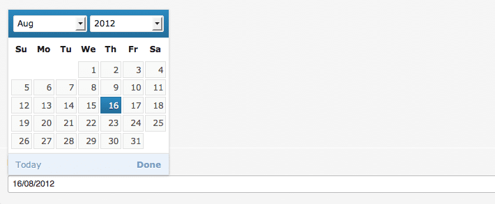 date-picker-input