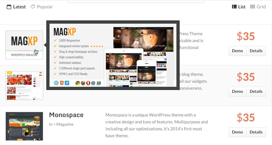 mythemeshop-themes