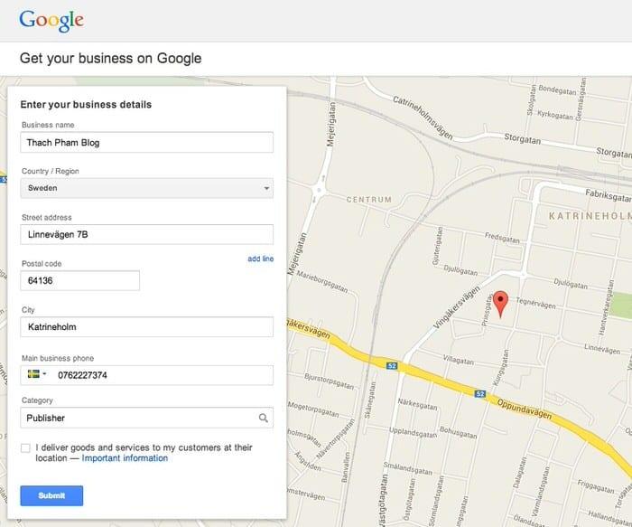 submitbusiness-googleplacebusiness