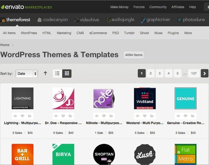 themeforest-wordpress