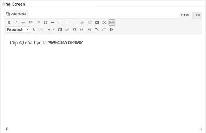 watu-create-new-exam-finalscreen