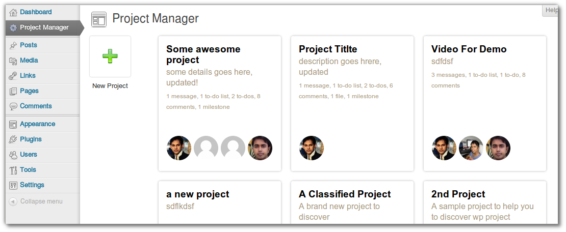 wp-project-manager-plugin