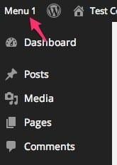 add-adminbar-menu