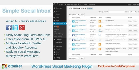 simple-social-inbox_share-and-send-Facebook-Twitter-messages-from-WordPress