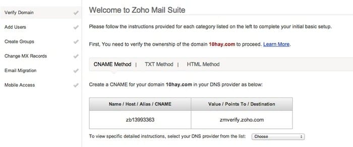 zohomail-signup-verify
