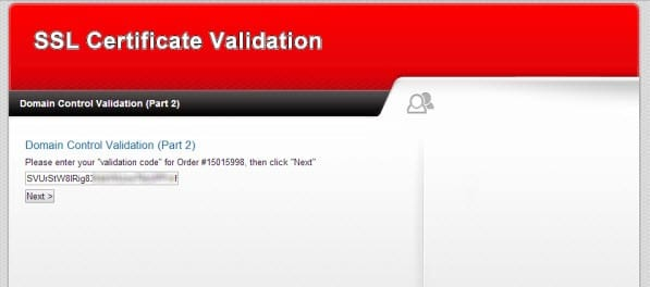ssl-validation