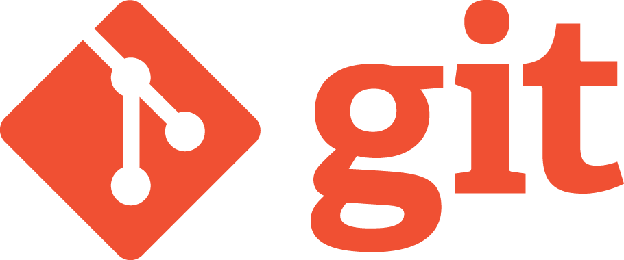 git-logo