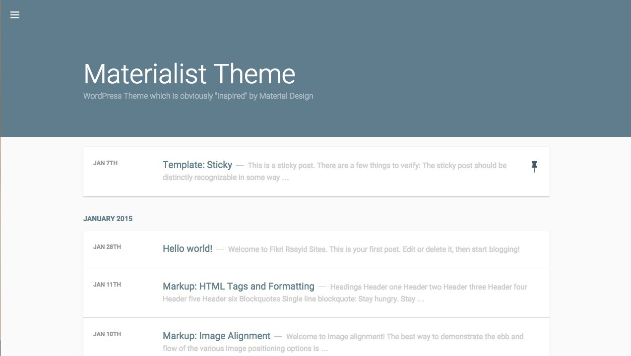 Materialist_Theme