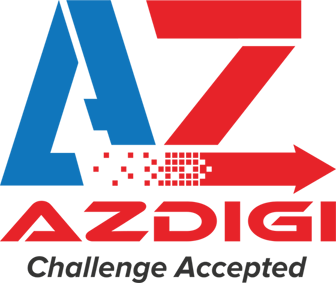 AZDIGI Cloud VPS