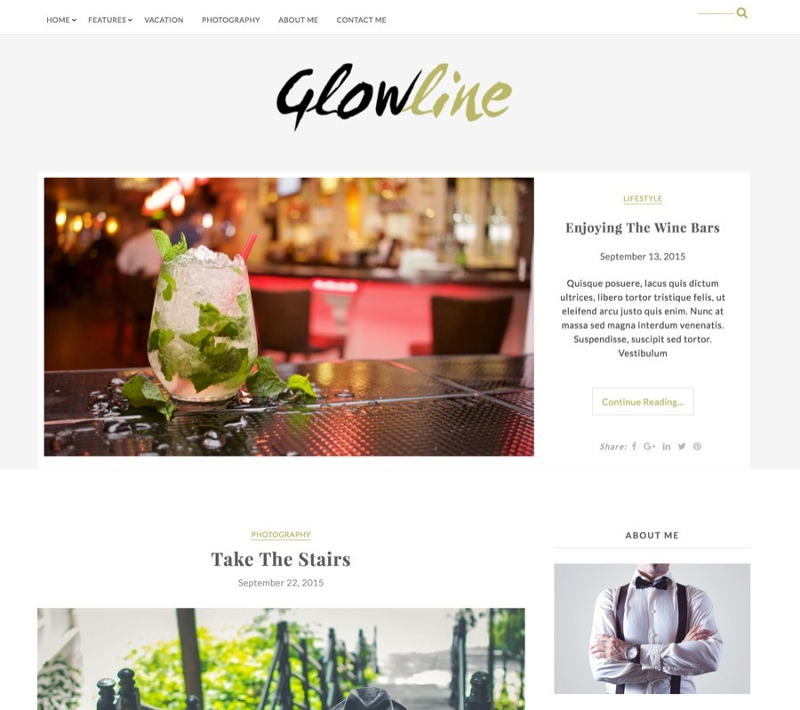growlinelite-theme