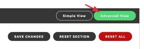 Swift Performance Pro - Plugin tối ưu toàn diện cho WordPress 212