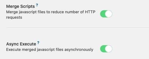 Swift Performance Pro - Plugin tối ưu toàn diện cho WordPress 215